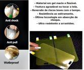 Pelicula Gel Motorola Z Play