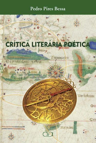 Crítica Literária Poética