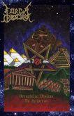 Força Obscura - Verdadeiro Destino Do Universo (DigiCD)
