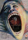 """Pink Floyd - """"The Wall"""" DVD Nacional!!!"""