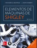 Solução Elementos de Máquinas - 10ª Edição - Shigley