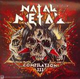 Natal Compilation III