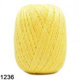 1236 - Lima Amarelo