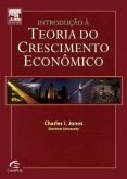 Solução Teoria do Crescimento Econômico - Charles Jones