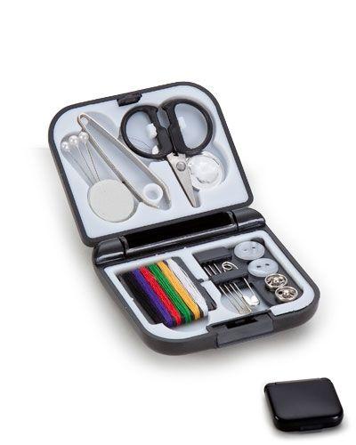 Mini Kit Costura de Bolsa -Enviar Orçamento - WXZ BRINDES 6d5fc1ee3c7c9