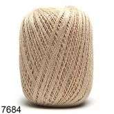 ANNE 500 COR 7684 - Porcelana Bege Claro