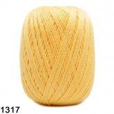 1317 - Solar Amarelo