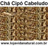 Chá Cipó Cabeludo 1 KG