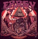Erasy - The Valley Of Dead Stars