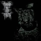 THRONE OF THE FALLEN - Throne of the Fallen - 7