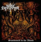 Beast Conjurator - Summoned to the Abyss