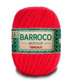 BARROCO MAXCOLOR 6 - COR 3501