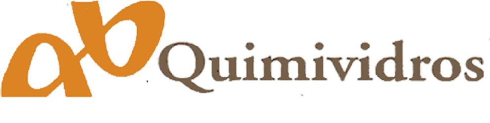 Quimividros
