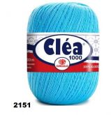 CLÉA 1000 COR 2151 CÉU