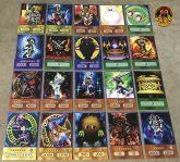 Mega Deck Yugi 100 Cartas