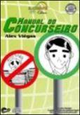 MANUAL DO CONCURSEIRO EM MP3