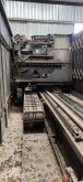 Fresadora CNC MAZAK SVC-2000L/120 Usada
