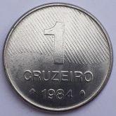 1 Cruzeiro 1984 SOB/FC