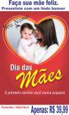 BANNER DIA DAS MAE-07
