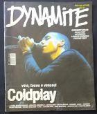 Revista - Dynanite N°67