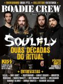 Revista - Roadie Crew - Nº 239