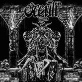 OCCULT - 1992-1993 - CD (Digipack, Compilation)