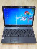 Notebook Acer Aspire 5517 AMD Athlon 1.60ghz 4GB HD160 15.6Led