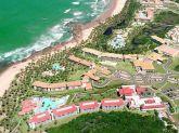 Costa do Sauípe - BA - All Inclusive