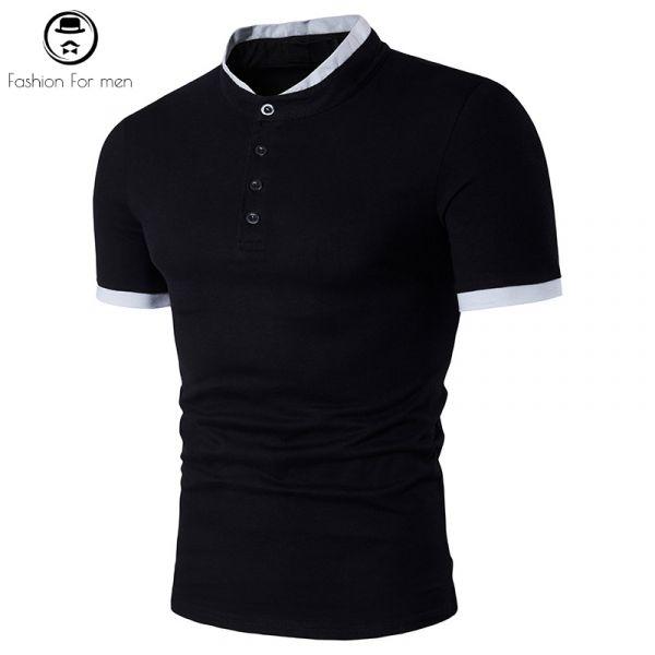 Camisa Polo 2017 RF10