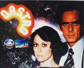DVD Novela O Astro 1977. Compacto.  Frete Grátis