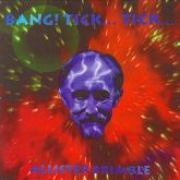 Allister Brimble (Team 17) - Bang! Tick.. Tick... (IMPORTADO)