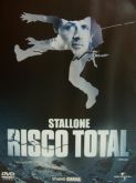 DVD - Risco Total