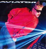 LP 12 - Aviator - Aviator importado
