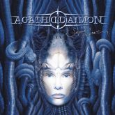 CD Agathodaimon – Serpent's Embrace