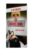 @Medo.com