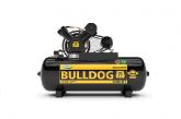 Correia Para Compressor Fiac Bulldog BG 25/250
