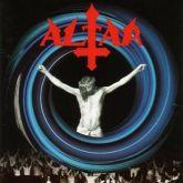 Altar - Youth Against God