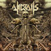 ANDRALLS - BREAKNECK