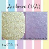 Arabesco (TX19)