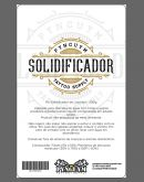 SOLIDIFICADOR 300G