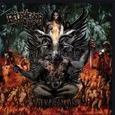 Belphegor – Walpurgis Rites (Hexenwahn) CD