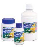 Verniz acrilico brilhante Acrilex 100ml