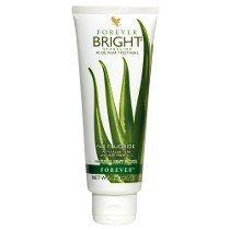Gel Dental Forever Bright Toothgel