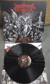 LP 12 - Morbosidad - Muerte de Cristo en São Paulo