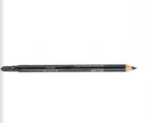 Lápis para esfumar olhos true color