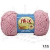 FIO ALICE COR-355