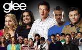 Dvd Serie Glee- 6 Temporadas Completas - Dubladas - Frete Gratis