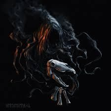 ARCKANUM – Helvítismyrkr (Slipcase CD)