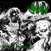 Madkill – Intense Violence