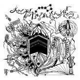 TETRAGRAMMACIDE - Primal Incinerators of Moral Matrix - CD